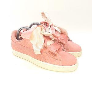Puma Sued Women's Sneakers